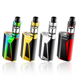Starter Kit SMOK GX350 TC Starter Kit
