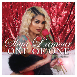 Shya L'amour - One of One (Official Video)