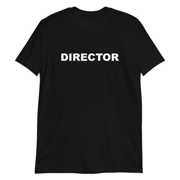 YISM - Director TEE