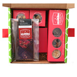 Load image into Gallery viewer, (NO GLUTEN ADDED) Assorted Chocolate Collection Gift Set - Solasta Chocolate, Vancouver