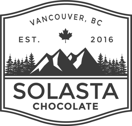 Solasta Chocolate