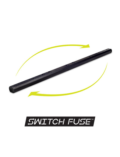 Slingshot Hover Glide 61mm Switch Fuse (Short)