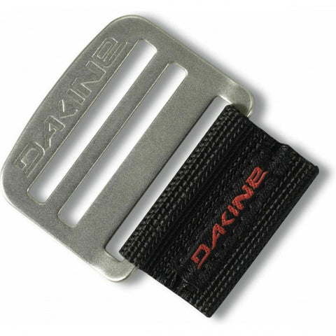 Dakine Posi-Lock T-Series Buckle
