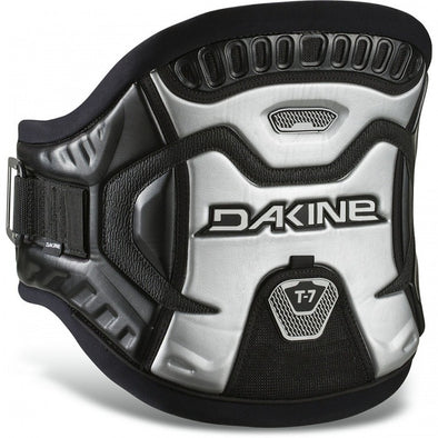 Dakine T7 Windsurf Waist Harness | Sliding Spreader