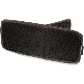 Dakine Power-Belt Extender
