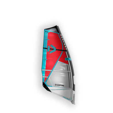 2021 Duotone Super Star Windsurfing Sail