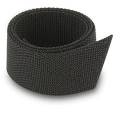 Dakine Posi-Lock Replacement Webbing