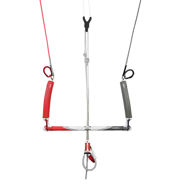 2020 Slingshot Compstick with Guardian | Kite Bar