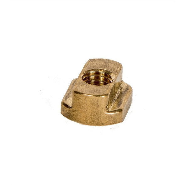 Chinook 8mm Brass Sliding Nut