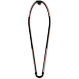 aeron carbon race windsurfing boom bend