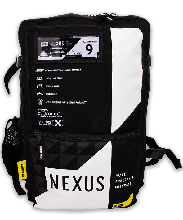 Core Nexus 2 | Nexus 2 LW Kite
