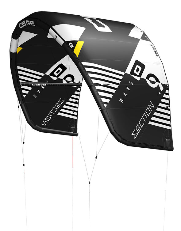 Core Section 3 Kite
