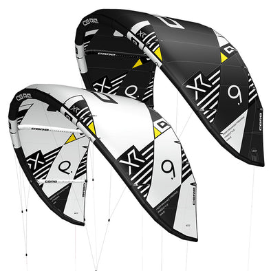 Core XR6 | Freeride Allaround Kite