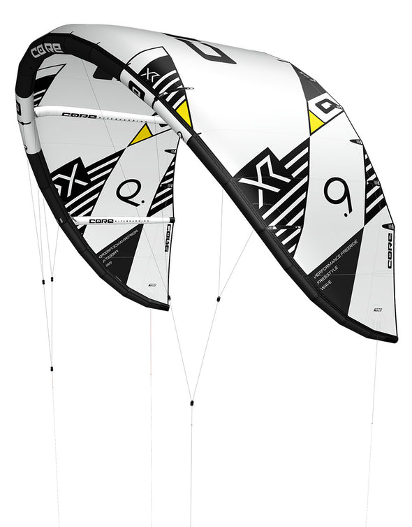 Core XR6 | Freeride All Around Kite