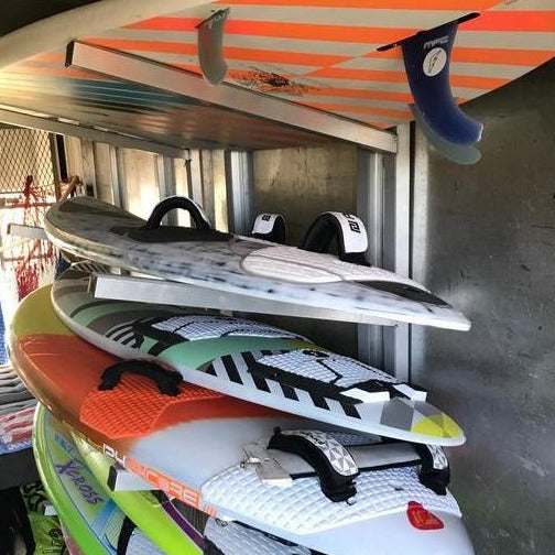 Windsurf Gear Rental
