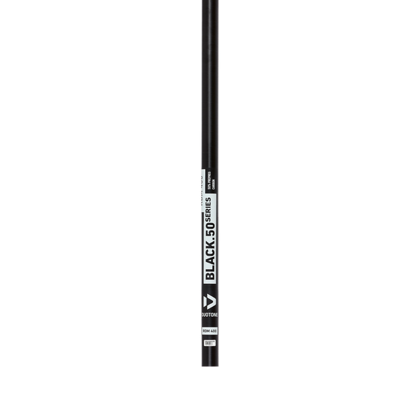 2019 Duotone Black Series 50% Carbon Mast