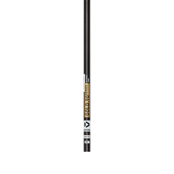 2019 Duotone Gold Series 90% Carbon Mast