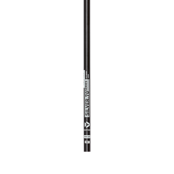 Duotone Silver Series 70% Carbon Mast