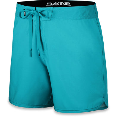 "Dakine Freeride 5"" Boardshorts - Womens"