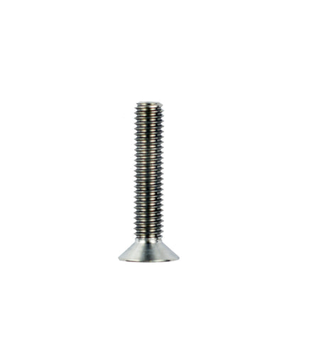 Hover Glide M8 x 40mm Titanium Bolt (Tapered)