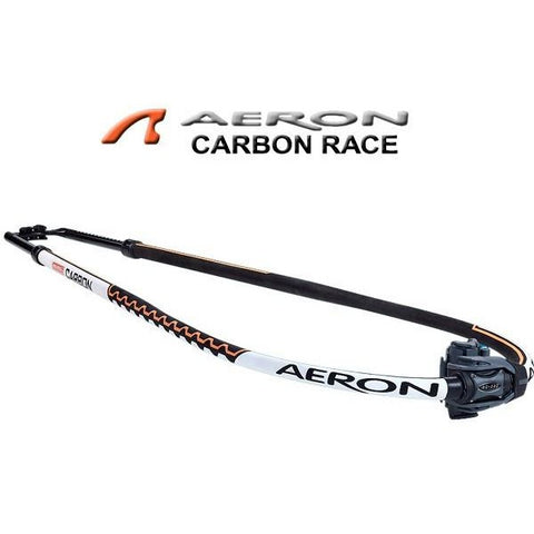 aeron carbon race windsurfing boom