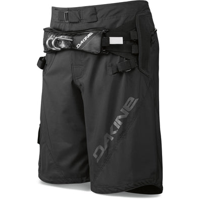 Dakine Nitrous HD Boardshorts Harness