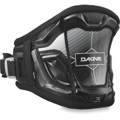 Dakine T8 Windsurf Waist Harness | Sliding Spreader