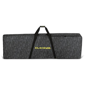 Dakine Wedge Board Bag