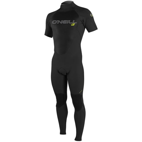 O'Neill Epic 2mm Full Wetsuit