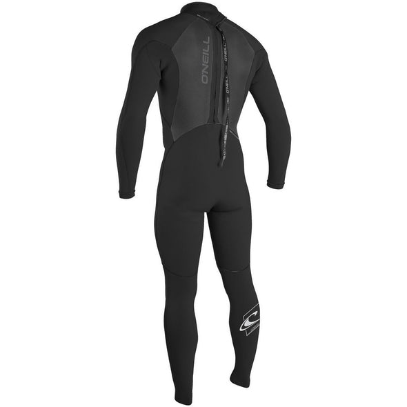 O'Neill Epic 4/3mm Fullsuit