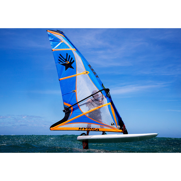 Ezzy Hydra Foiling Sail