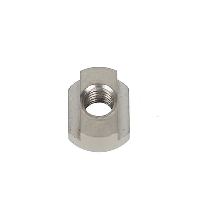 Foil Track Nut M8 | Stainless Steel