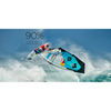 action Goya 90% Carbon RDM Windsurfing Mast