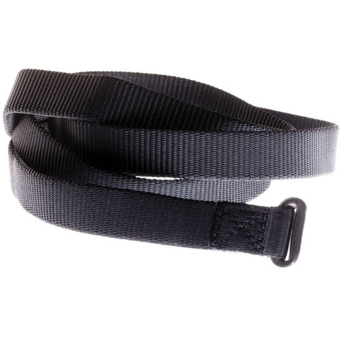Ezzy Head Cap Webbing Extension