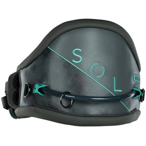 Ion Sol Women's Harness