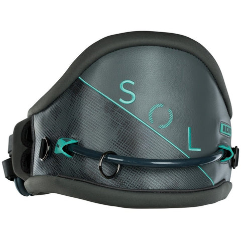 Ion Sol Womens Harness