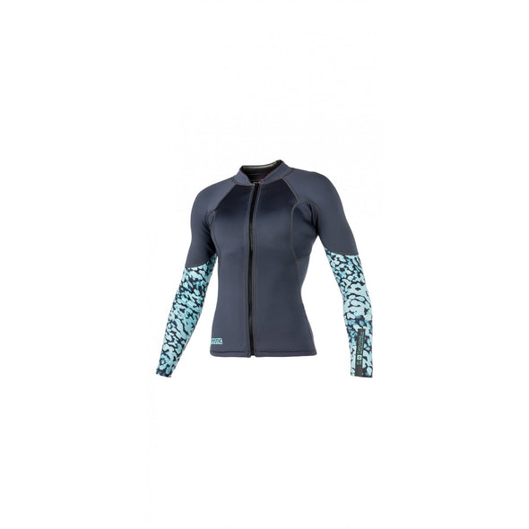 Mystic Diva Jacket Womens