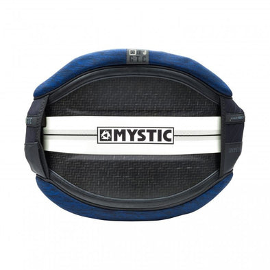 Mystic Majestic Harness