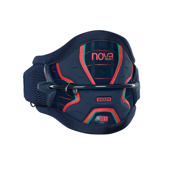 Ion Nova Select Women's Harness 2018
