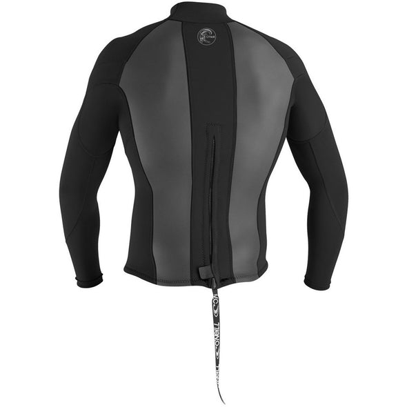 O'Neill O'Riginal 2/1mm Jacket