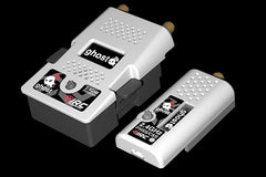 Immersion RC Ghost Transmitter