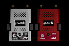 Immersion RC Ghost