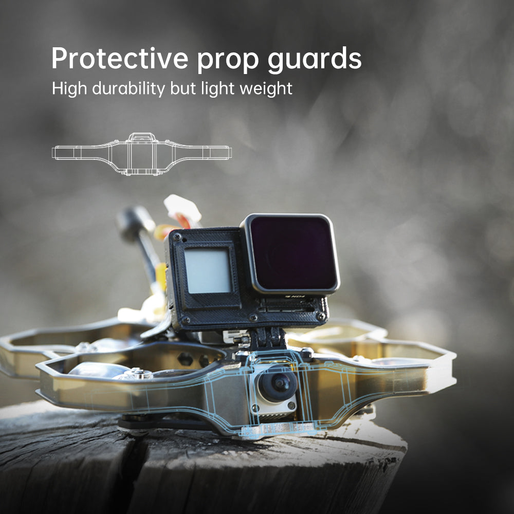 iFlight Protek25 HD