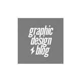 graphic design blog