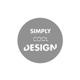 simply cool design