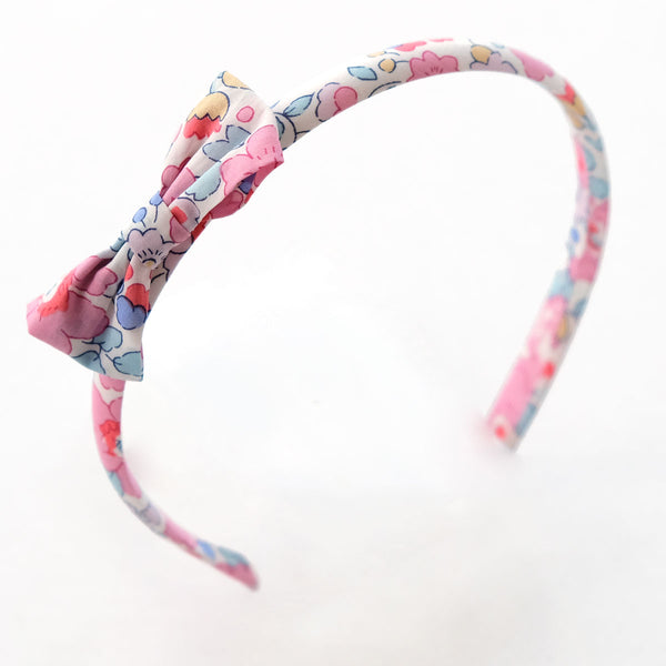 Betsy Hope Liberty Hairband