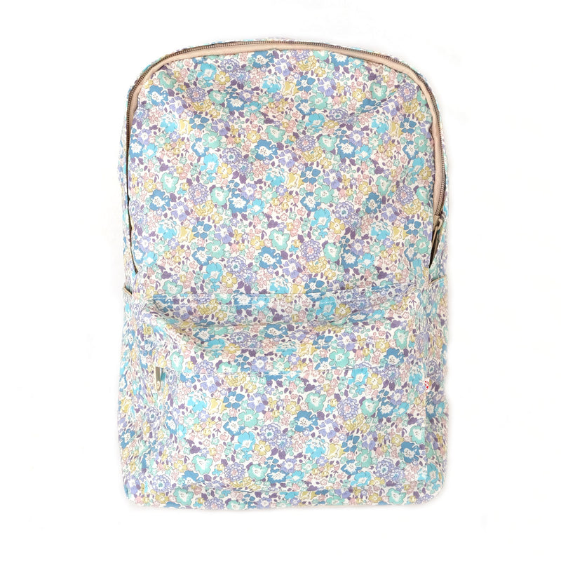 Colette Liberty Backpack - [6 Colours] Pre-order (Bag is Ready on 3 February 2021)