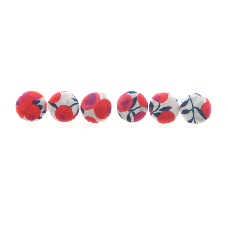 Wiltshire S 10mm Buttons