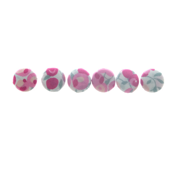 Wiltshire JA 10mm Buttons