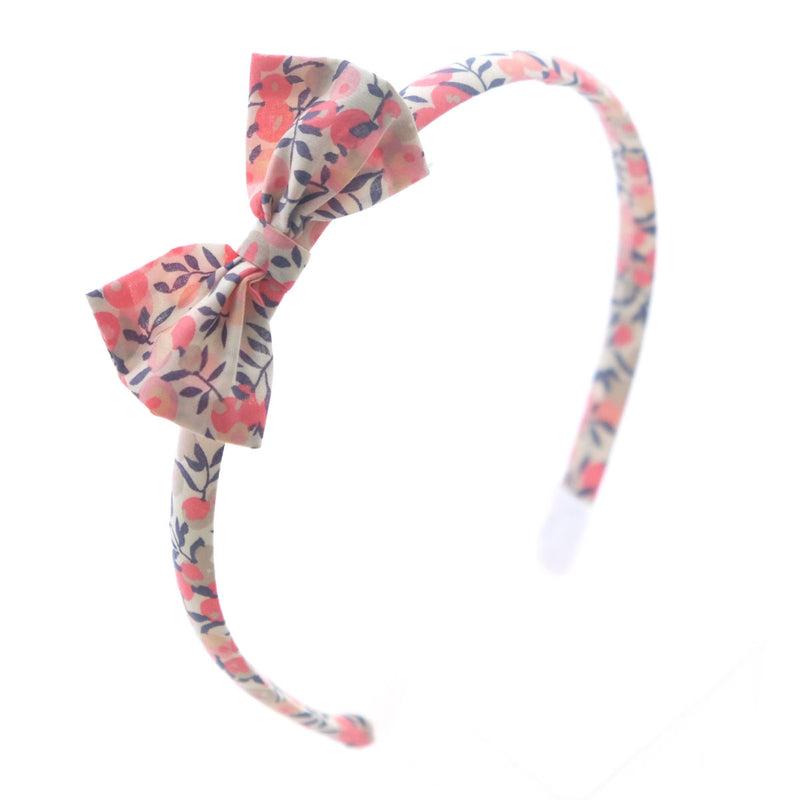 Berrylicious Liberty Hairband